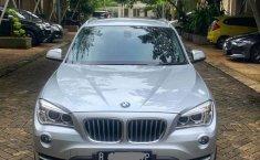 Dijual mobil bekas BMW X1 sDrive18i xLine, DKI Jakarta