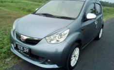 Dijual mobil bekas Daihatsu Sirion D, DIY Yogyakarta