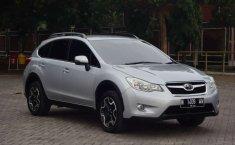 Mobil Subaru XV 2014 dijual, Jawa Timur