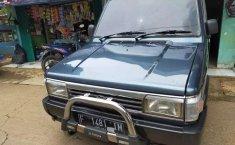 Mobil Toyota Kijang 1995 Grand Extra terbaik di Jawa Barat