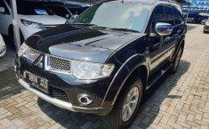 Mobil Mitsubishi Pajero Sport 2012 Dakar dijual, DIY Yogyakarta