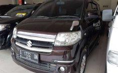 Mobil Suzuki APV 2012 X dijual, Jawa Barat