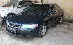 Honda Accord 2000 Sumatra Utara dijual dengan harga termurah