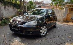 Jual Cepat Mobil Volkswagen Golf FSI 2005 di DKI Jakarta