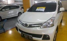 Jual mobil Daihatsu Xenia R DLX 2012 murah di DKI Jakarta
