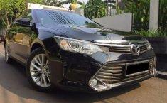 Dijual mobil bekas Toyota Camry 2.5 V 2015, Jawa Barat