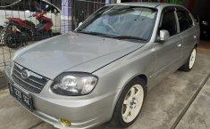 Jual mobil Hyundai Avega GX 2010 bekas di Jawa Barat