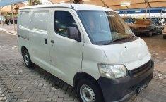 Jual mobil Daihatsu Gran Max 1.3 Blind Van 2010 bekas di Jawa Timur