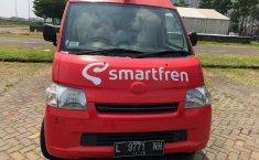 Jual mobil Daihatsu Gran Max Blind Van 2013 terawat di Jawa Timur
