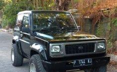 Jual mobil bekas murah Daihatsu Taft GT 1996 di Jawa Timur