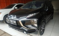 Dijual cepat mobil Mitsubishi Xpander EXCEED AT 2019, Jawa Barat