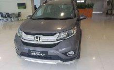 Honda BR-V 2019 DKI Jakarta dijual dengan harga termurah