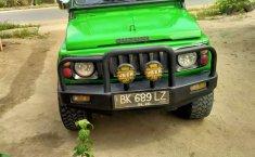 Mobil Suzuki Katana 1994 terbaik di Sumatra Utara