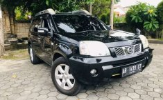 DIY Yogyakarta, Nissan X-Trail XT 2007 kondisi terawat