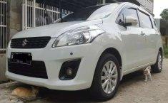 Jawa Barat, jual mobil Suzuki Ertiga GL 2012 dengan harga terjangkau