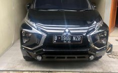 Mobil Mitsubishi Xpander 2019 EXCEED dijual, DKI Jakarta