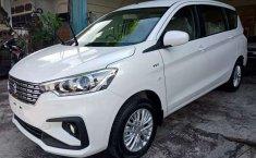 Jual mobil Suzuki Ertiga GL 2019 bekas, Bali