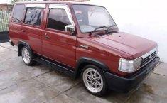 Mobil Toyota Kijang 1994 Grand Extra terbaik di Lampung