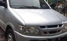 Jual mobil Isuzu Panther LM 2006 bekas, Jawa Tengah