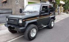 Jawa Tengah, Daihatsu Taft GT 1994 kondisi terawat