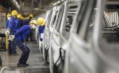 Wow, Wabah Virus Corona di Tiongkok Justru Bisa Tingkatkan Penjualan Mobil?