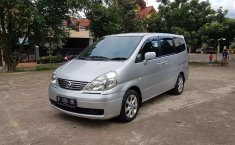 Jual mobil bekas murah Nissan Serena City Touring 2009 di Jawa Barat