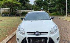 Jual Ford Focus S 2013 harga murah di DKI Jakarta