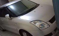 DKI Jakarta, jual mobil Suzuki Swift ST 2009 dengan harga terjangkau