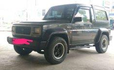 Sumatra Utara, jual mobil Daihatsu Taft Rocky 1996 dengan harga terjangkau