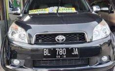 Jual mobil Toyota Rush S 2008 bekas, Aceh