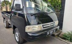 Dijual mobil bekas Suzuki Carry , Sumatra Selatan