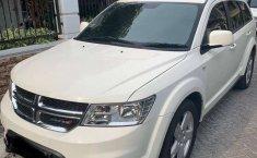 Jual mobil Dodge Journey L4 2.4 Automatic 2013 bekas, Jawa Timur