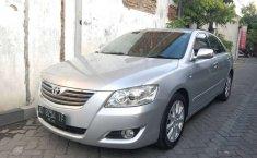 Toyota Camry 2008 Jawa Tengah dijual dengan harga termurah