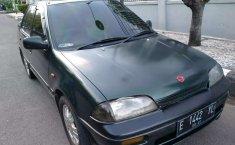 Jual mobil Suzuki Esteem 1993 bekas, Jawa Barat