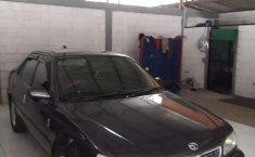 Mobil Toyota Corolla 2000 1.8 SEG dijual, Banten