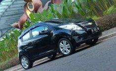 Jual cepat Chevrolet Spark LT 2012 di Banten