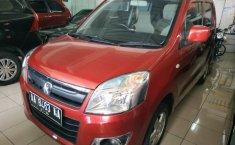 Dijual mobil bekas Suzuki Karimun Wagon R GL 2013,  Jawa Tengah