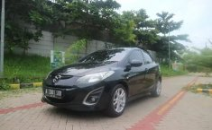 Mobil bekas Mazda 2 R 2010 dijual, Jawa Barat