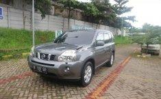 Jual mobil Nissan X-Trail ST 2010 dengan harga murah di Jawa Barat