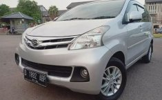 Jual mobil Daihatsu Xenia R 2014 terawat di Jawa Barat