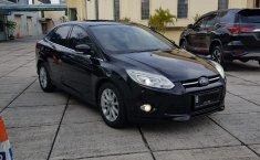 Mobil bekas Ford Focus 2.0 Titanium 2013 dijual, DKI Jakarta