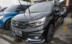 Jual mobil Honda Mobilio RS MT 2019 dengan harga terjangkau di Jawa Barat