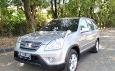 Jual mobil Honda CR-V 2.4 Gen 2 AT 2006 murah di Jawa Barat