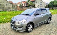 Dijual mobil bekas Datsun GO+ Panca 2018, Jawa Barat