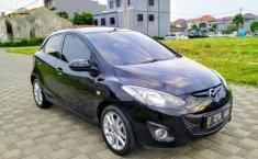 Dijual mobil bekas Mazda 2 Sports 2012, Jawa Barat