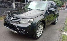 Mobil Suzuki Grand Vitara 2.0 2012 dijual, Jawa Barat