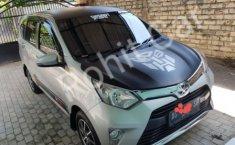 Jual Cepat Mobil Toyota Calya G 2018 di Jawa Timur