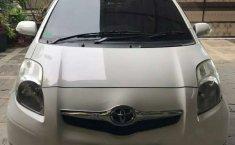 Dijual mobil bekas Toyota Yaris S Limited, Aceh