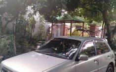 Jual cepat Toyota Starlet 1995 di Jawa Timur