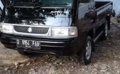 DKI Jakarta, Suzuki Carry Pick Up 2010 kondisi terawat